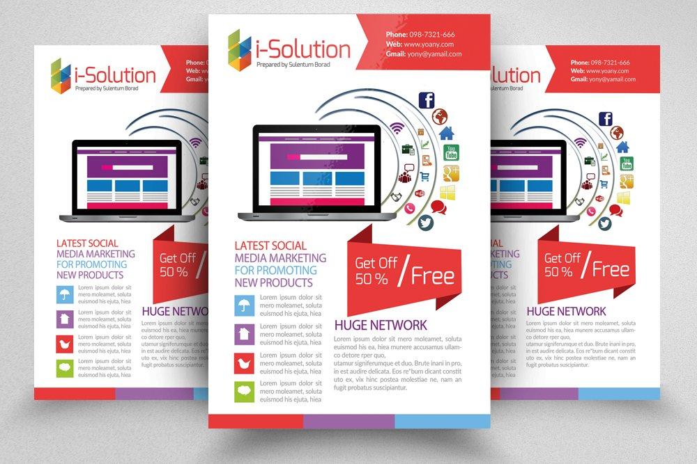 Social Media Flyer Template from cmkt-image-prd.freetls.fastly.net