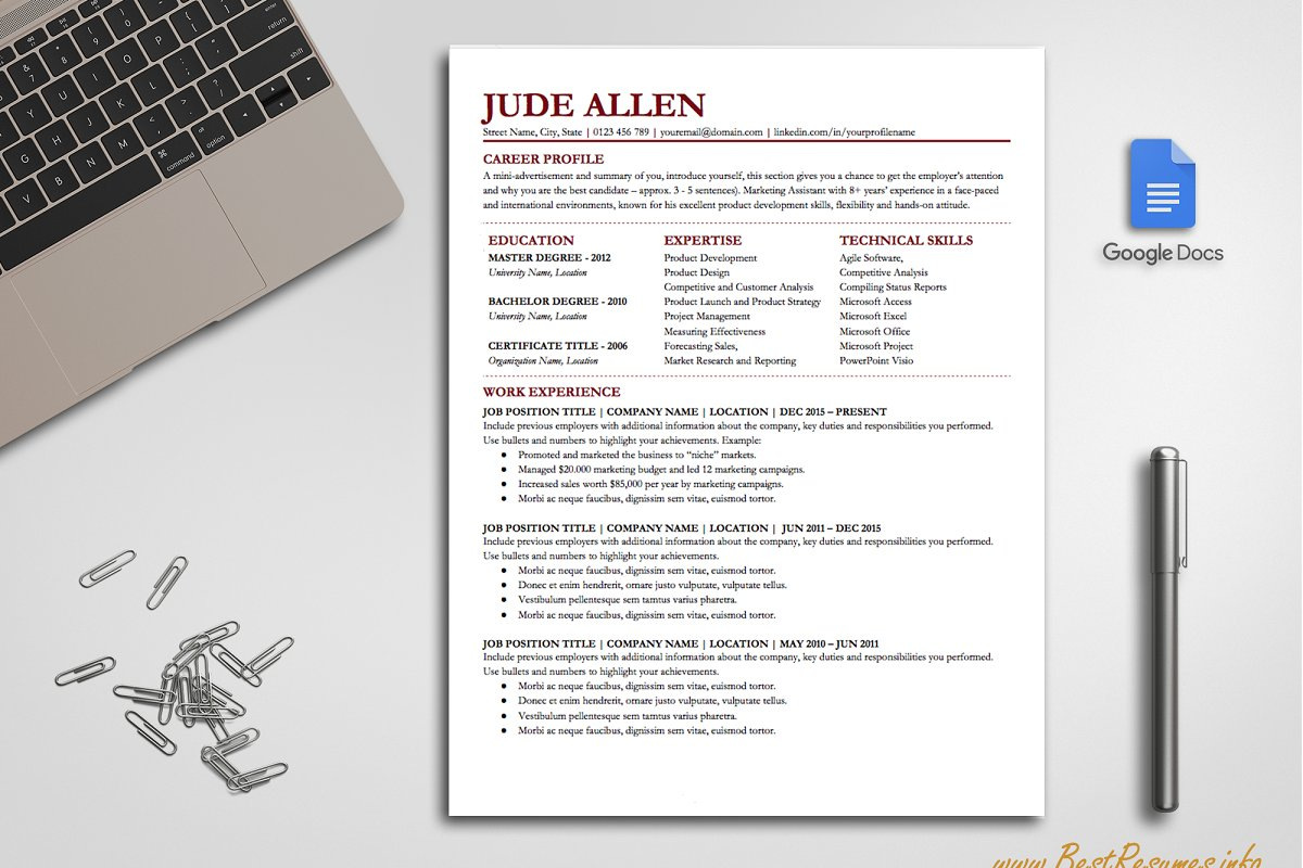 Cover Letter Design Graphics, Templates & Designs from ...
