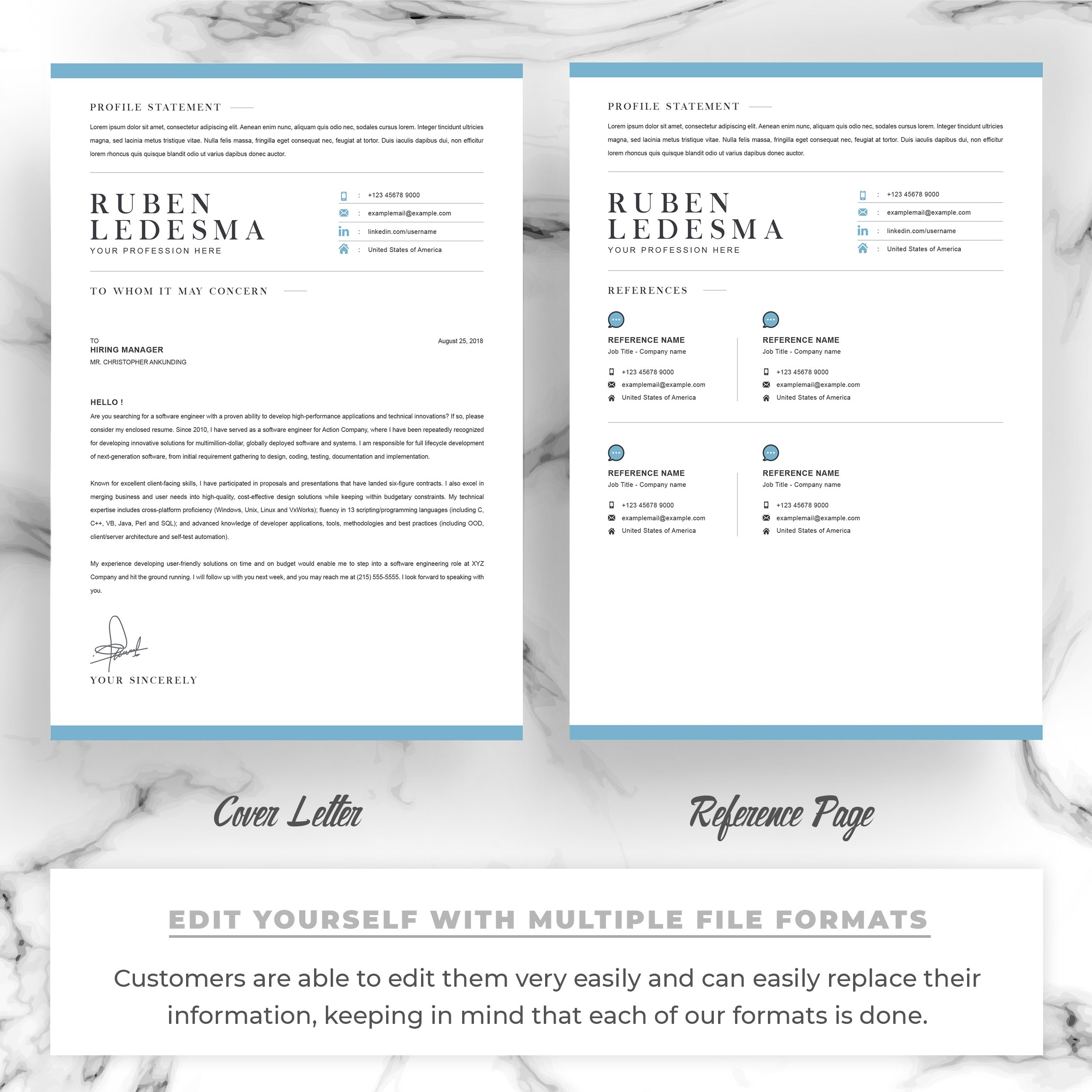 Free Word Cover Letter Template from cmkt-image-prd.freetls.fastly.net