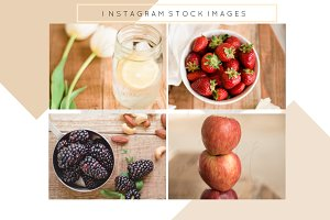 50% off Healthy Eating Stock Images