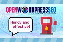Free WordPress SEO