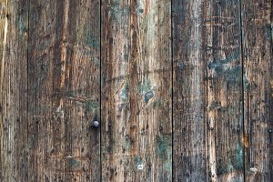 Background of old rustic wood