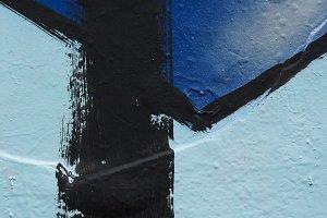 graffito 4