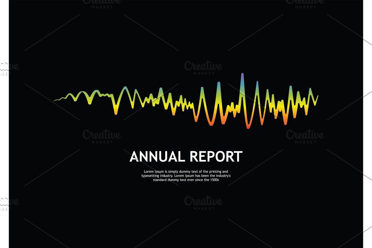 Pulse music player  Audio rainbow