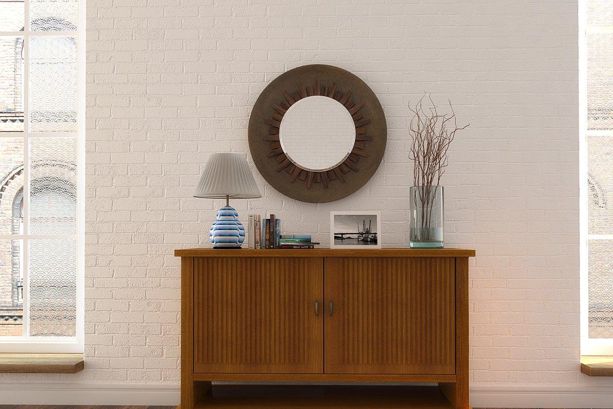 Decorative set 2707
