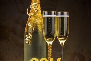 2016 New Years