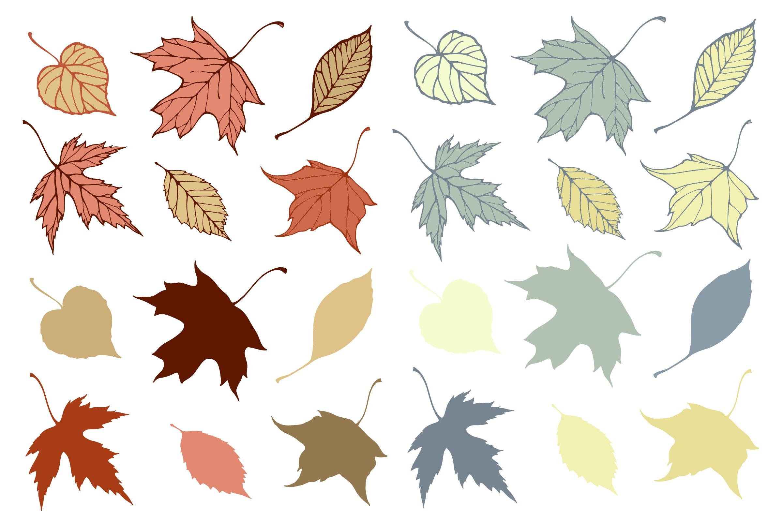 leavesset1 01 4