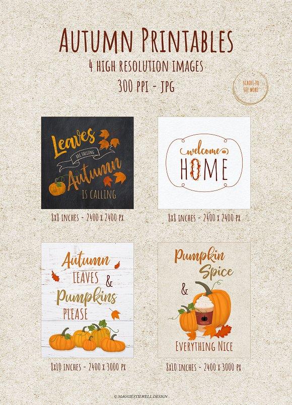 [Image: autumn-printables-printable-page-.jpg?15...28dc1bb9c7]