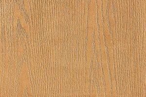 Wood bright texture