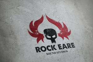 Rock Eare Sound Studio