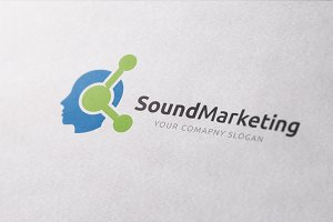 Sound Marketing