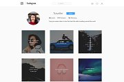 49 Instagram Travel Quote Images