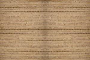Wood blind texture