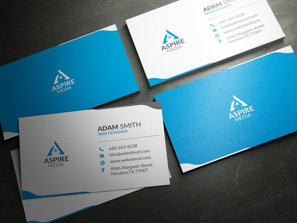 Print business cards qatar image collections card design and card pages business card templates 960768 vdyufo create and print your own business cards in publisher reheart reheart Choice Image