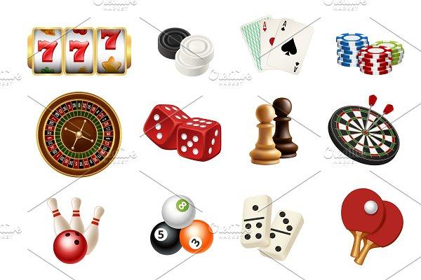 Online casino com