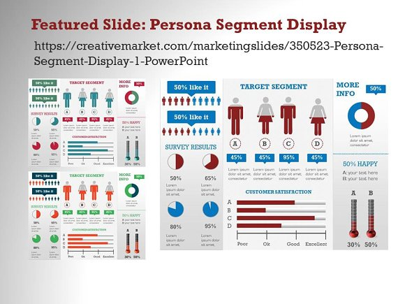competition analysis 1 powerpoint presentation templates on