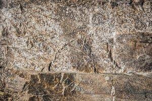 Rock Texture 1 (Photo)