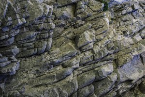 Rock Texture 2 (Photo)
