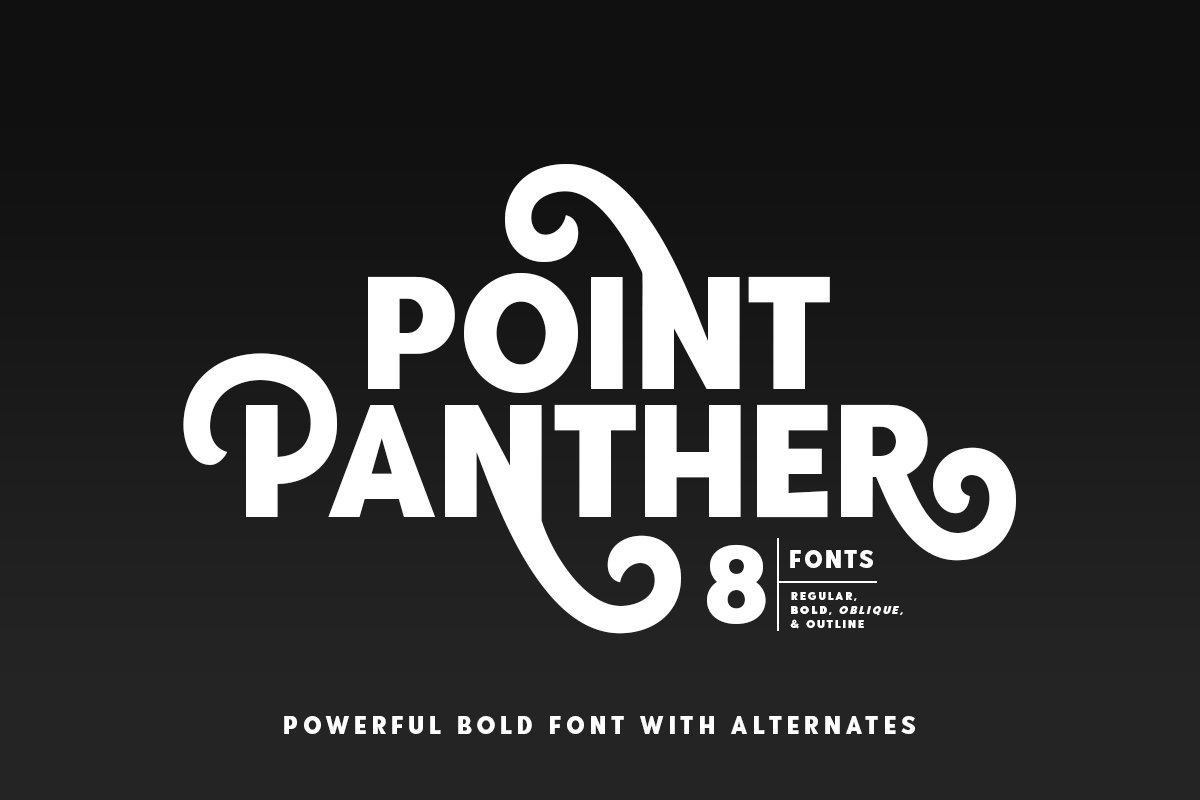 Point-Panther-Serif-Font-www.mockuphill.com