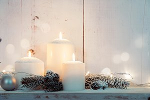 Magic Christmas candles.jpg