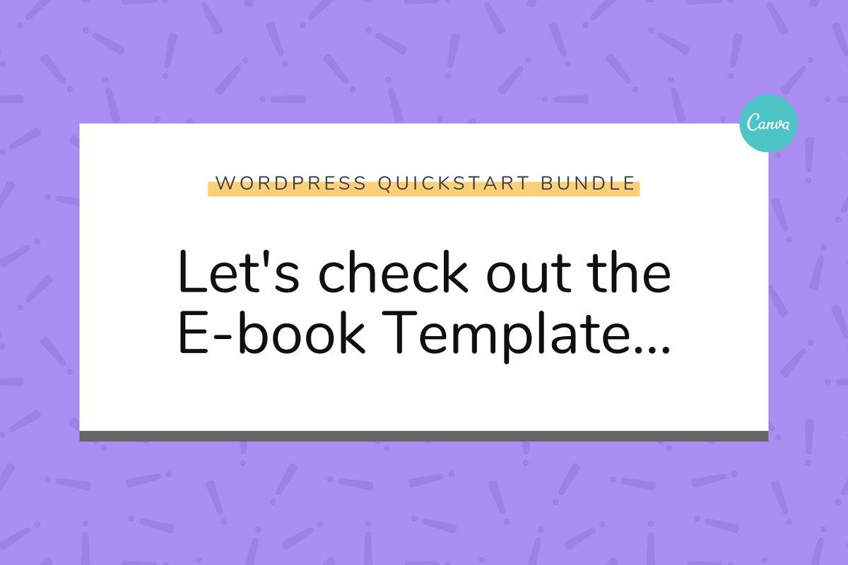 Wordpress Quickstart Bundle - Divi in WordPress Business Themes - product preview 10