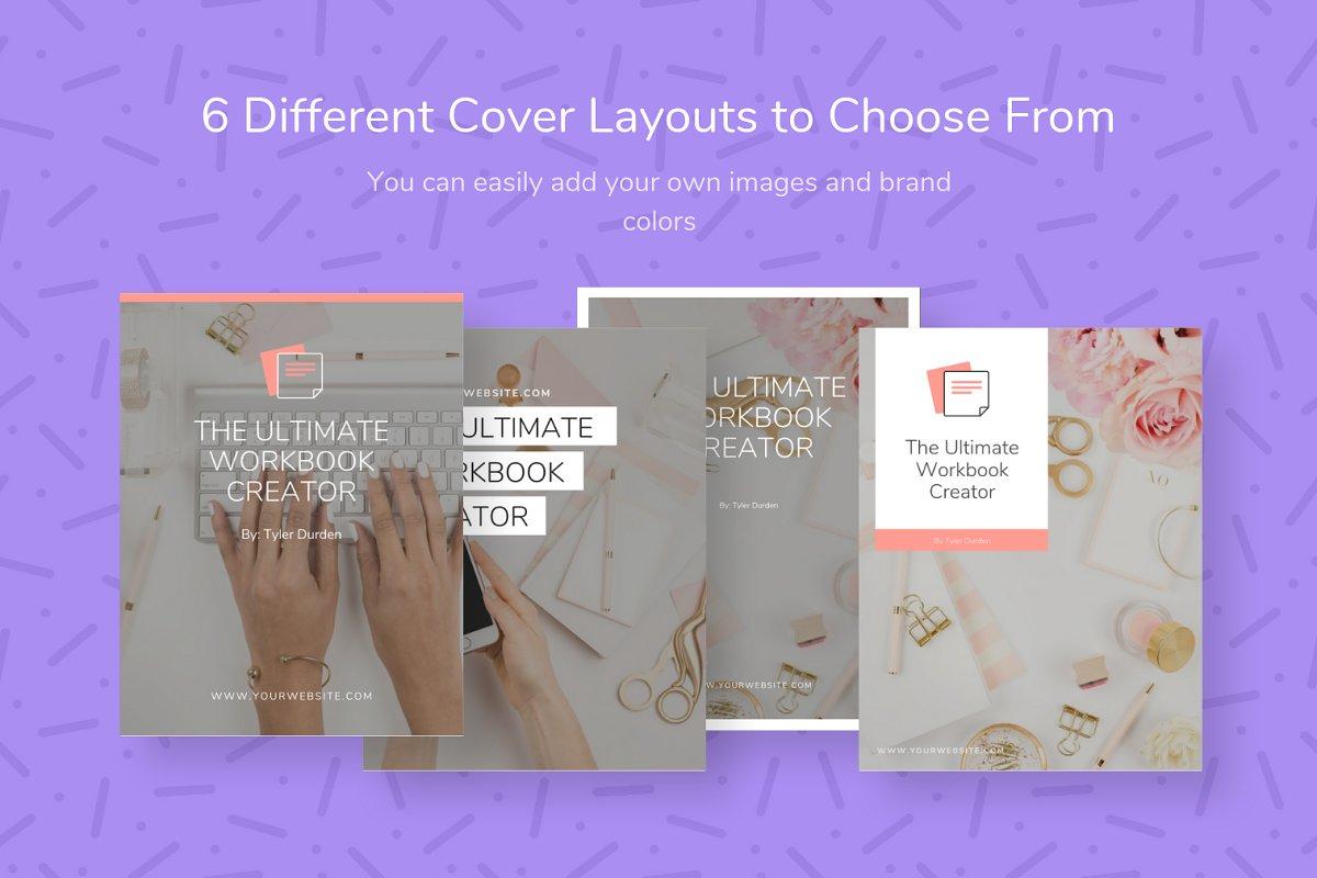 Wordpress Quickstart Bundle - Divi in WordPress Business Themes - product preview 24