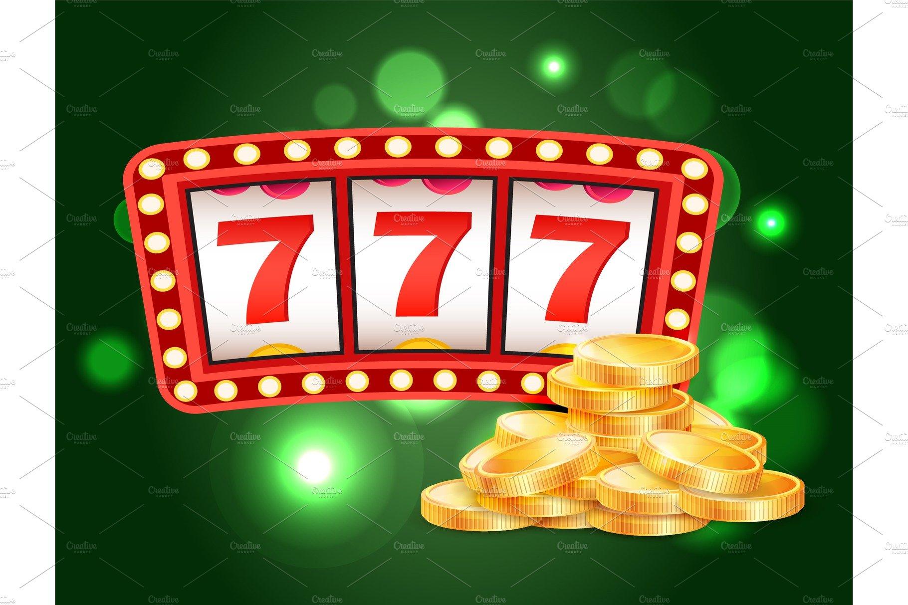 Echt online casino skripte