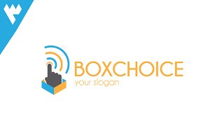 Box Choice Logo