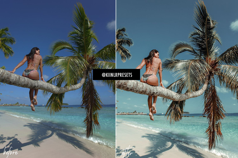 01drone lightroom presets lightroom mobile presets instagram presets mobile preset preset shop beach presets bahamas island tropical blogger the best lightroom presets feed goals blogger presets maldives 6 BAHAMAS ISLANDS LIGHTROOM PRESETS - CreativeMarket 3590852