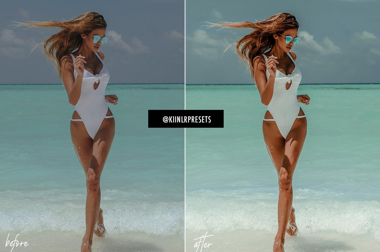 06drone lightroom presets lightroom mobile presets instagram presets mobile preset preset shop beach presets bahamas island tropical blogger the best lightroom presets feed goals blogger presets maldives 6 BAHAMAS ISLANDS LIGHTROOM PRESETS - CreativeMarket 3590852