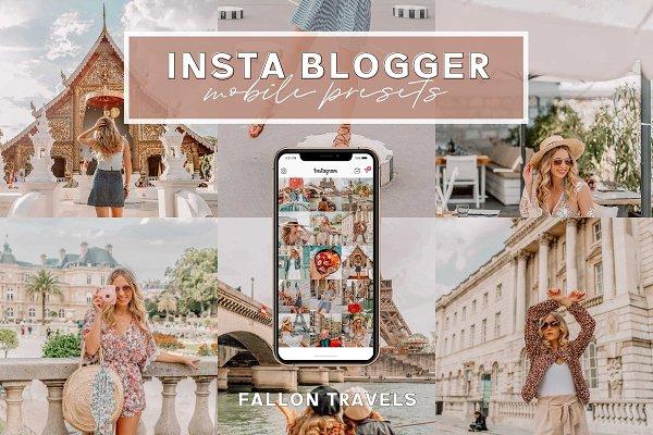 Instagram plugin for lightroom