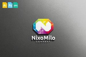 NixoMilo