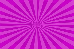 Pink geometric lines. background
