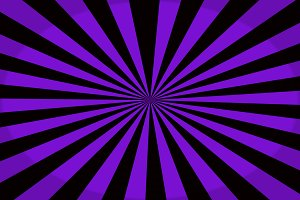Background lilac straight lines