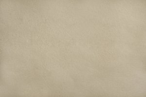 Brown cardboard of paper texture