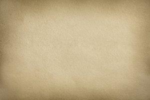Brown cardboard texture framework