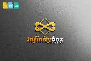 InfinityBox Logo