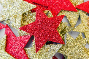 Xmas background christmas time
