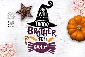 Big Little Brother Sister Svg Pre Designed Illustrator Graphics Creative Market