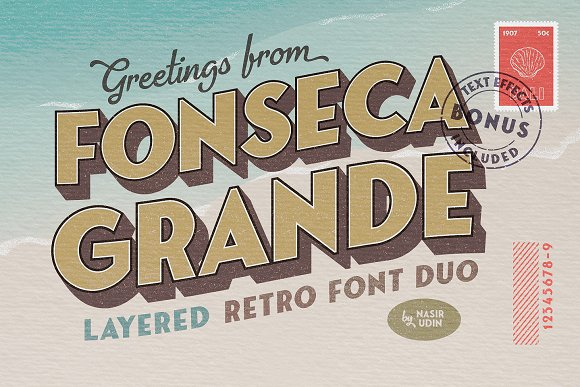 00a-fonseca-grande-bold-vintage-sans-serif-fonts-cover-creative-market- Network Gate - Enterprise Software Development - Network Gate - Enterprise Software Development