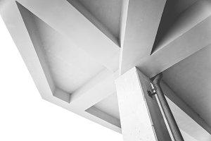 Architecture - minimalism #03
