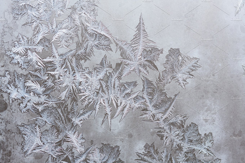 Winter glass pdf free download