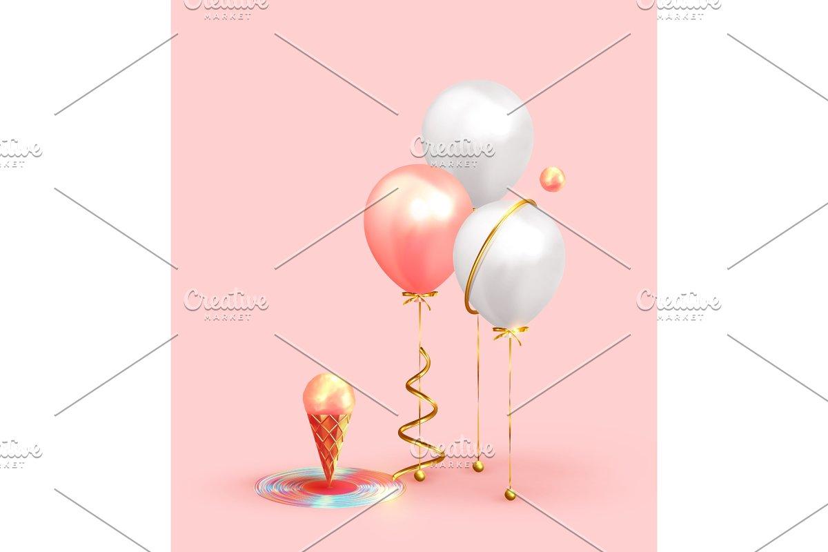 Celebrate a birthday,
