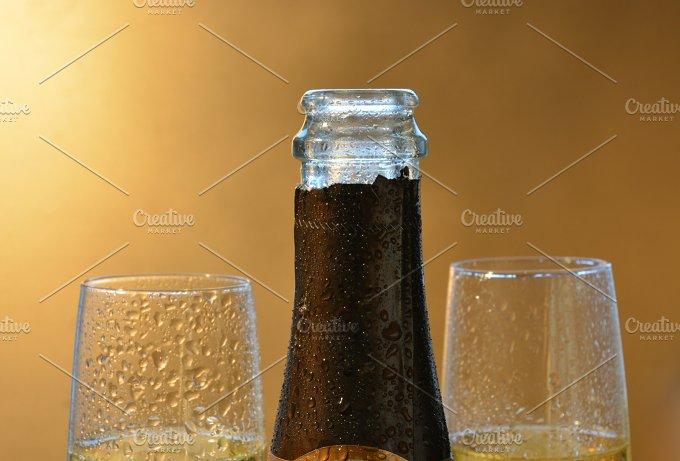 DSC_1598.jpg - Food & Drink