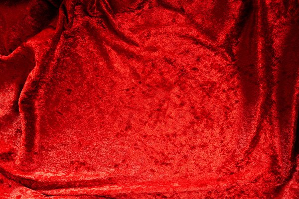luxurious red velvet background for high quality arts entertainment stock photos creative market luxurious red velvet background for