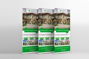 Real Estate Rollup Banner-V01