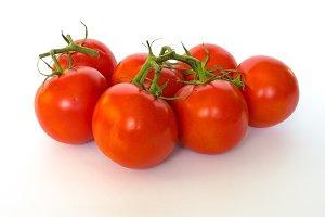 Tomato 6
