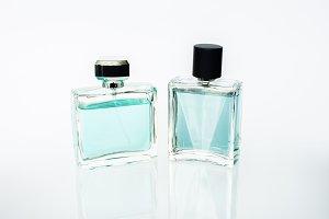 Perfume7