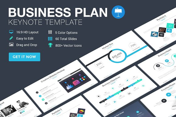 best keynote templates of 2017 presentation templates creative