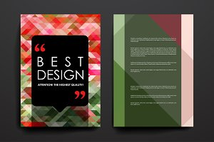 "Beautiful Template ""Best Design"""